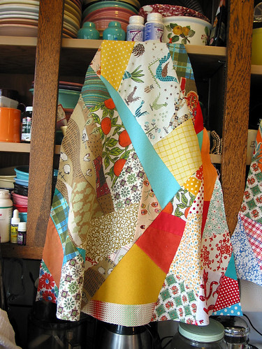 patchwork_panel1