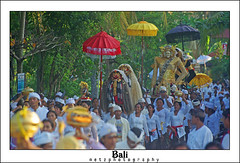 melasti#2 (memet metz) Tags: bali photography ceremony culture hindu damai metz rangda budaya nyepi upacara melasti munggu baronglandung ngerupuk