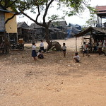 Campong Phluk (77) thumbnail