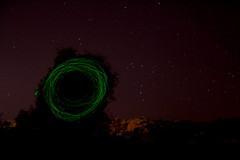 Laser Show (photomukul) Tags: sky night exposure laser constellations earthandspace Astrometrydotnet:status=solved canon1000d competition:astrophoto=2009 astro:name=thestarshaulasco astro:name=thestarlesathsco astro:name=ngc6281 astro:name=ngc6383 astro:name=ngc6604 astro:name=rhoophnebula astro:name=thestarantaressco astro:name=ic4592 astro:name=ic4604 Astrometrydotnet:version=11006 astro:name=thestardschubbasco astro:name=thestarlup astro:name=thestargraffias1sco astro:name=ic4628 astro:RA=247339015455 astro:Dec=194943262086 astro:pixelScale=24038 astro:orientation=12302 astro:fieldsize=6838x4561degrees astro:name=thestarsco astro:name=thestarsabikoph astro:name=thestaroph astro:name=thestarzubeneschamalilib Astrometrydotnet:id=alpha20090313797862