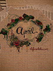 April desktop - 240x320