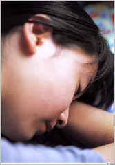 黒川智花 画像49