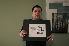 Southeast Michigan Sierra Club (Ecology Center) Tags: nocoal