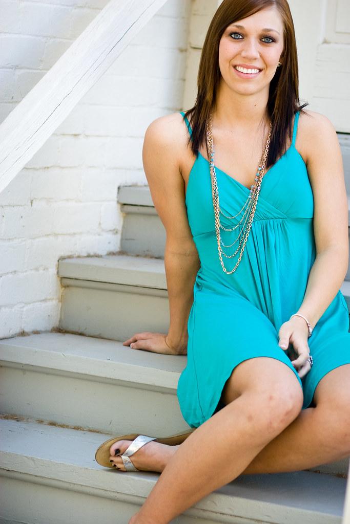 Kelsey_-30