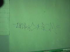 unkoの壁紙プレビュー