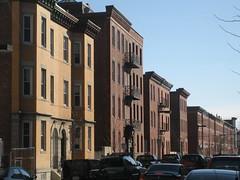East Boston,  April 13, 2009 041 (Gig Harmon) Tags: boston eastboston