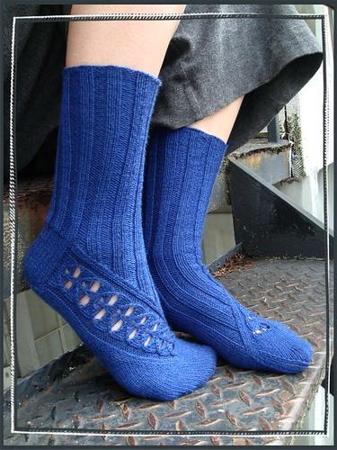 kai-mei socks 012