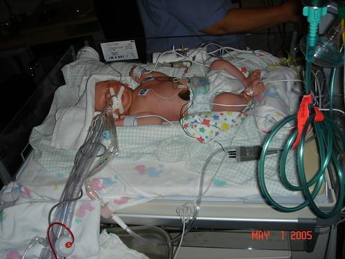 2005 Soren hospital  (2)