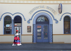 Provincial Hotel (davidcutts1) Tags: new dave hotel photographic east zealand napier federation provincial cutts societies anglian wwwswcamcluborg swcamcluborg
