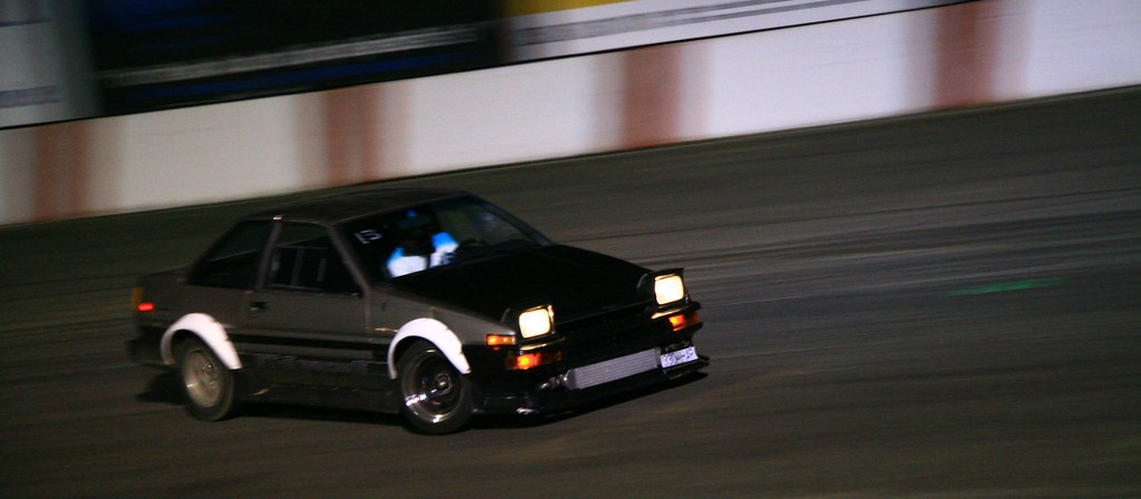 My Drift event pictures (56k warning) 3465144333_cf7afae96e_b