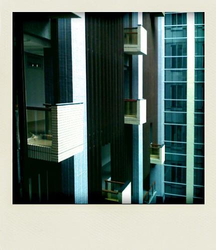 飯店 Fu