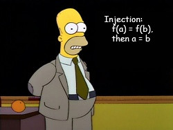 HomerInjection