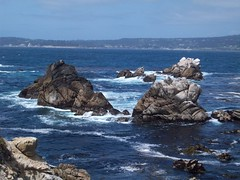 Point Pinos (tmrae) Tags: coast monterey pacific pacificgrove pointlobos