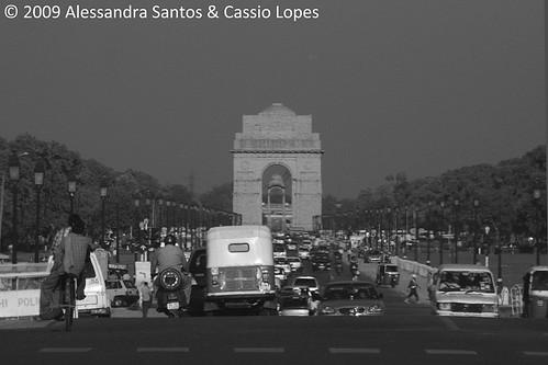 India Gate IMG_0270