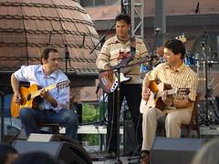 _5017629 (gorcso) Tags: music concert olympus latin gomez koncert zene majlis miez gitr e410
