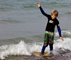 beachhousebau_terrasse-45 (Supreme Surf) Tags: beach strand warnemnde surfing skimboarding skim skimboard skimming surfen skimboarden supremesurf