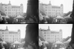 möllevången (leonardosalinas) Tags: plaza verduras de al lomo y leo feria audifonos una inmigrantes es malmö con raja mejor camina toda precio möllevången venden puestos cientos