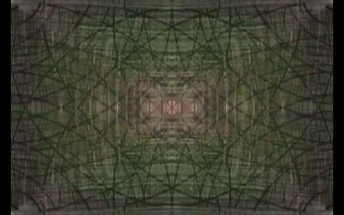 gridworks-videosketch-05-cap2