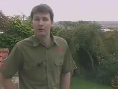 Bushman Burner Product Range (Dingley Dell Enterprises) Tags: chimenea gardenheater bushmanburner