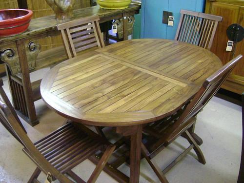 discount patio furniture patio furniture ashleys