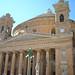 Catedral de Mosta, Malta