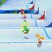 Mario___Sonic_at_the_Olympic_Winter_Games-Nintendo_DSScreenshots16642Snowboard_Cross_DS__3_ par gonintendo_flickr