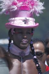 Gay_Pride_2009_70