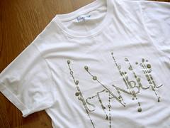 Hypno Istanbul Shirts (Engin Korkmaz) Tags: fashion illustration turkey print creativity typography design graphicdesign artist graphic artistic creative tshirt istanbul illustrative wear textile creation shirts fabric type create typo tee turkish hypno typographic aret enginkorkmaz hypnoistanbul