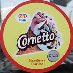 Cornetto thumbnail
