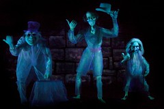 Disneyland - Grim Grinning Ghosts (Matt Pasant) Tags: california ca travel family blue usa america canon dark scary lowlight aperture disneyland magic disney haunted spooky burning celebrations dreams wishes handheld 5d mansion orangecounty anaheim wdw dca dlr themepark hauntedmansion attractions hauntedhouse libertysquare disneylandresort darkride imagineering canonef50mmf14usm buring grimgrinningghosts dfine availiblelight iso12800 niksoftware canoneos5dmarkii disneyphotochallengewinner 5dmark2 whatwillyoucelebrate disneydarkride
