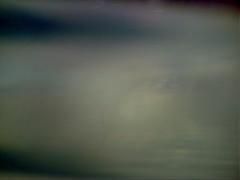 sries de flux liquides , photos prises sous les eaux ... (alainalele) Tags: internet creative commons bienvenue licence presse bloggeur verdtre paternit bruntre bleutreespaceflouetgluant