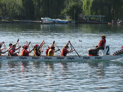 2009_July_VernonDragonBoat 023