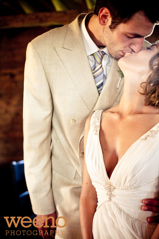 Dubienski Wedding (Couple) (17 of 17)
