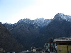 Himalaya_A 1462 (subrata_priti) Tags: february09 himalayaa joshimoth pritisubrata