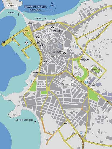 MapaChora1