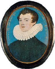 Anglų lietuvių žodynas. Žodis 1st baron verulam reiškia 1 baron verulam lietuviškai.