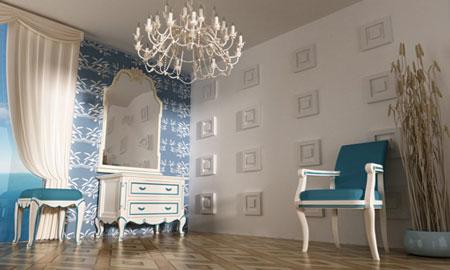 paneles-decorativos-5