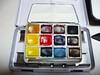 Winsor & Newton Bijou Box with 12 Artists' Watercolor half pans 4 (betolung) Tags: winsornewton halfpan watercolorset watercolorbox bijoubox lightweightsketchers artistswatercolour