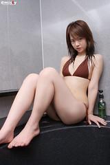 安藤成子 画像23