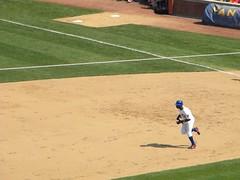 DSCN3381 (ttarasiuk) Tags: baseball running run cubs wrigley soriano firstbase