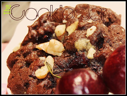 Chocolate and Cherries - Enough Said!04