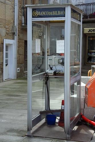 Galicia Tour 3-8 agosto 2009 (134)