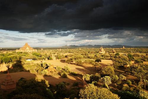 Bagan 07