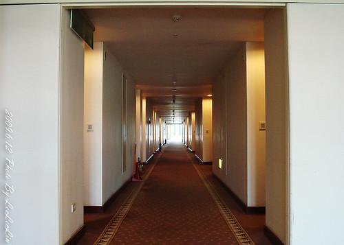娜路彎大飯店|家庭房