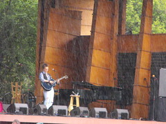 Mary Gauthier rain (Michael Bialas) Tags: concert over folksfestival music folk doug rhine karinbergquistcoloradomarygauthiermadeleinepeyrouxlyons rufus wainwright maclean