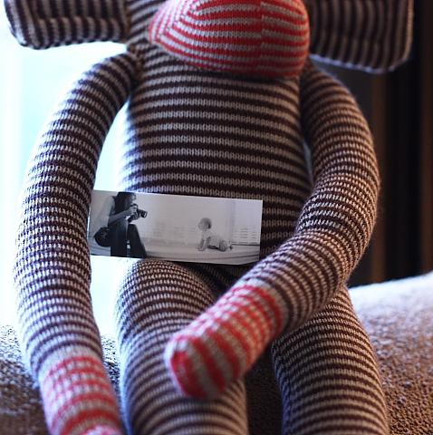 monkeywithMarla2