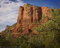 Somewhere in Sedona (Dave Arnold Photo) Tags: pictures trees arizona sky usa southwest west weather clouds landscape us photo desert image photos picture sedona az pic images photograph american western sw redrock mesa southwestern ariz mountainscape swusa westernusa davearnold landscapebeauty davearnoldphoto davearnoldphotocom