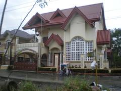 PA070706 (aeka_akari1) Tags: house tita graces