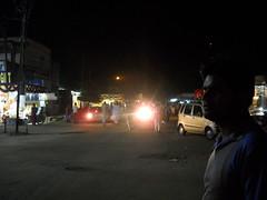 Diwali celebration with family : Sarni, Madhya Pradesh, India (dushyant_fst) Tags: india lakshmi deep firework festivaloflight monika ganesh cracker diwali hinduism crackers deepawali rangoli ganeshji 429 superd sarni goddessofwealth lakshmiji subhdiwali dushyantgadewal shobharamgadewal manjulatagadewal