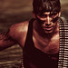 Rambo Shoot